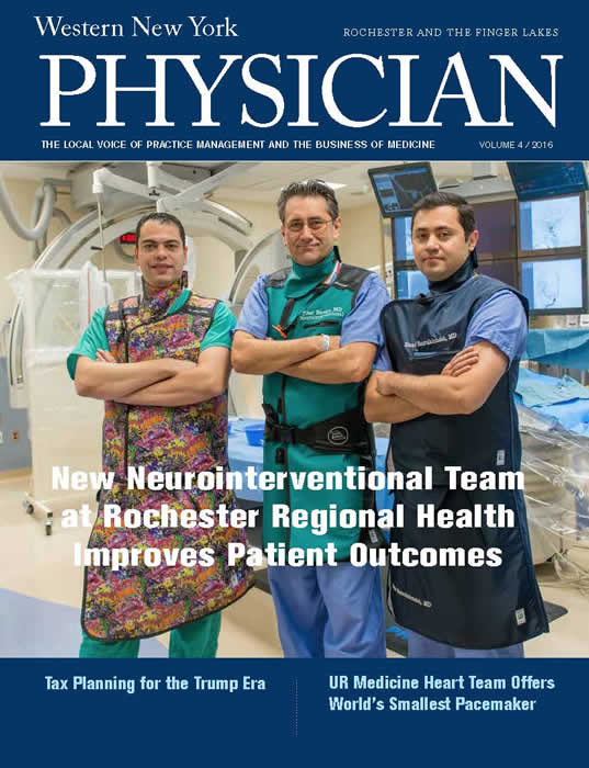 New Neurointensivist team Improves patient outcomes